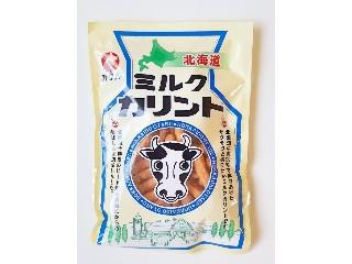 北海道ミルクカリント