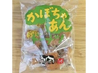 もへじ かぼちゃあんドーナツ 袋240g