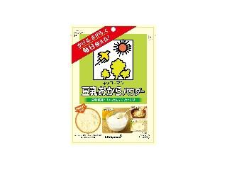 キッコーマン 豆乳 おからパウダー 袋120g