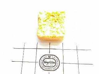 神戸屋キッチン 粒々コーンのコーンクリームパン 1個