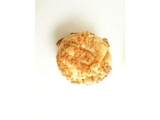 ビアードパパ ニューヨークチーズケーキシュー 1個