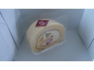 FLO フルーツロールケーキ 1個