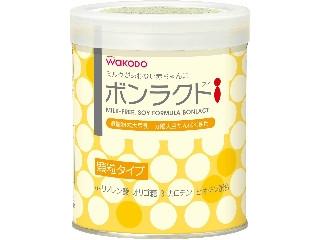 和光堂 ボンラクトi 缶360g