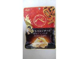 アサヒ 超ペペロンチーノ 袋15g