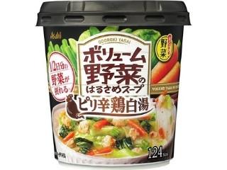 「Naomi Ogawa」さんが「食べたい」しました