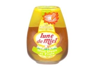蜂蜜 マイルドフレッシュ